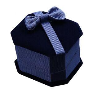 Caja-de-regalo-de-joyeria-Almacenamiento-del-anillo-Caja-de-muestra-de-aret-R5K8