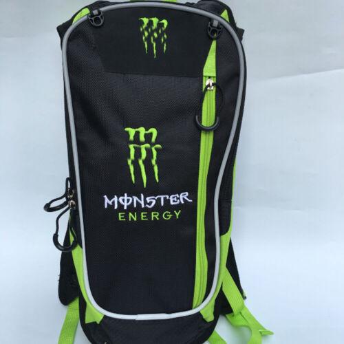 Motorcycle Enduro Motocross Racing Backpack For KTM KAWASAKI Travel Bag Waterpro