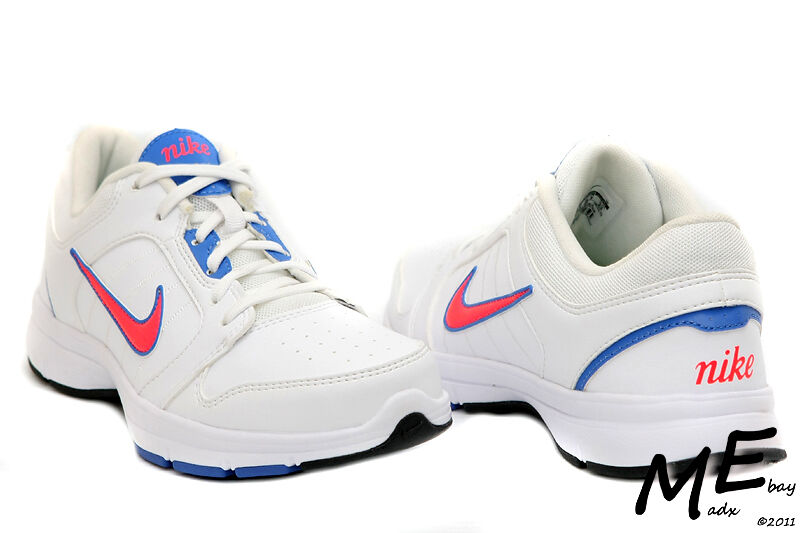 size 40 3736a 3484a ... New Nike Steady Steady Steady Ix Sl femmes Running Chaussures Sz. 6 -  525740-