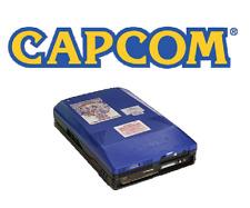 Capcom CPS2 Suicide Battery Repair Service Arcade Jamma