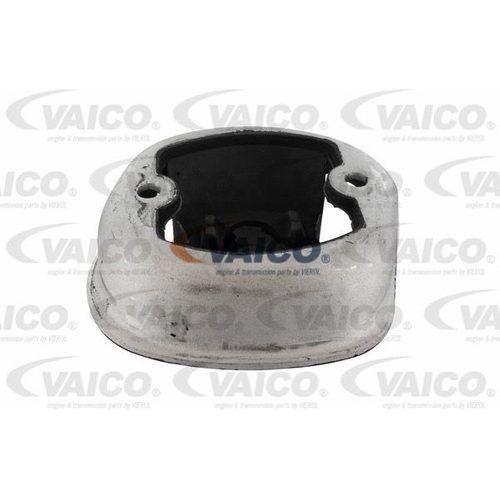VAICO Dämpfer, Motorlagerung V30-1128 Mercedes-Benz 190