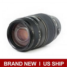 Tamron AF 70-300mm f/4-5.6 Di LD Macro 1:2 For Nikon D3100 D3200 D3300
