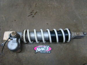 KFX450-REAR-SHOCK