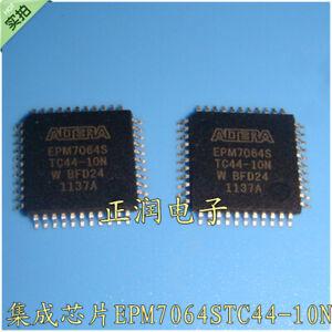 1-un-nuevo-EPM7064STC44-10N-ALTERA-1130-QFP-44