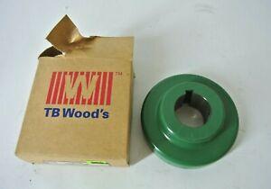 Tb Woods 6J138 Sure-flex Flange Coupling