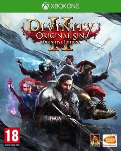 Divinity-Original-Sin-2-Xbox-One