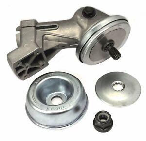 Gearbox fits Trimmer STIHL FS 160, FS 220, FS 280, FS 290, FS 300 and others