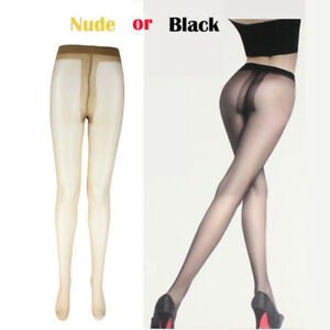 Congratulate, what women complerely covered with pantyhose what from