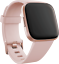 NEW-Fitbit-4553390-Versa-2-Petal-Copper-Rose thumbnail 4