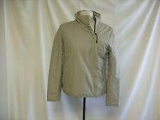 Mens Coat -Pepe Jeans, Medium, Beige, 55% Ramie, 45% Cotton -  1660