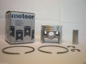 #021132110, #021132000 Brush-cutters Piston Kit for DOLMAR Chainsaws 37mm
