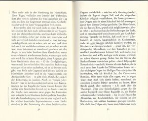 Hans-Wollschlaeger-Die-Gegenwart-einer-Illusion-Erstausgabe