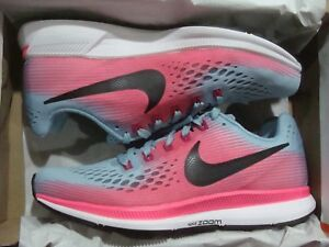2dfedce484984 Image is loading WMNS-NIKE-AIR-ZOOM-PEGASUS-34-880560-406-