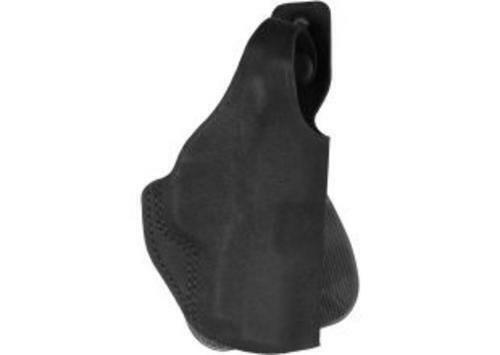 Galco PDL160B Black RH Paddle Lite Conceal Holster /& Retention Strap S/&W J Frame