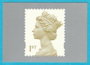 UK-PHQ-Cards-PHQ-D-16-Single-Postcard-Millennium-Definitive-2000
