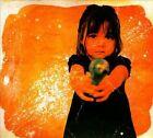 Hold On For Dear Life [Digipak] by Onry Ozzborn (CD, Jan-2011, Fake Four)