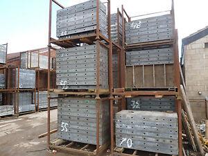 x1-Manto-Formwork-Shuttering-Panel