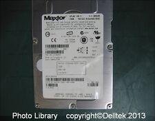 Dell G8763 HD 73GB 10K SAS Maxtor Atlas