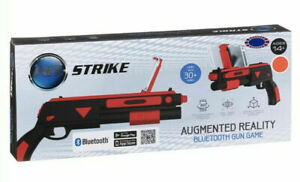 AR-Strike-Augmented-Reality-Bluetooth-Gun-Game-comes-with-30-games