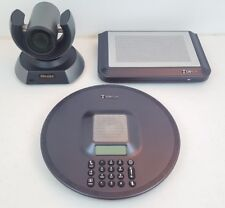 Lifesize Express 200 Video Conference System