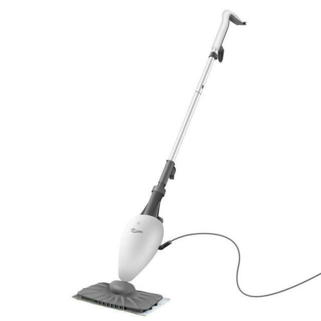 Steam Cleaner Mop Accessories Floor