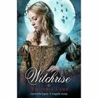 Witchrise by Victoria Lamb (Paperback, 2014)