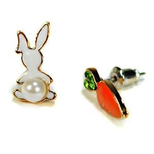 rabbit pearl gratis fransk