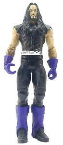 Mattel-Wwe-Roman-Reigns-Wrestling-Action-Figure-6-034-2011