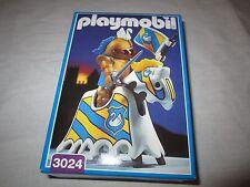 playmobil nr 3024 gouden ridder neu/new