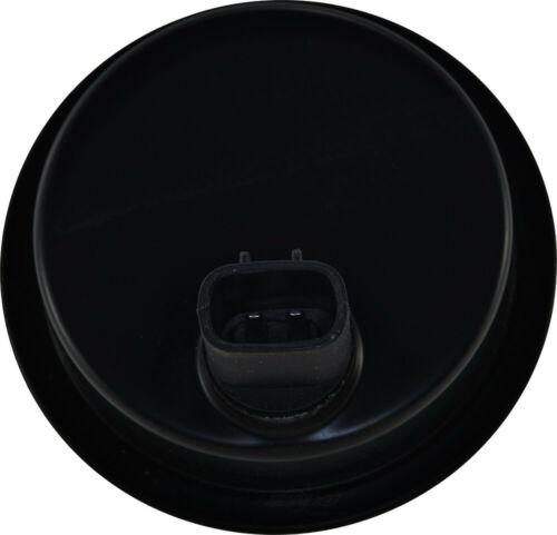 ABS Wheel Speed Sensor Front Left Autopart Intl 1802-400394