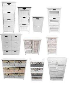 Assembled-Chest-of-Drawer-Living-Room-Hallway-Bedside-Table-Storage-Unit-Cabinet
