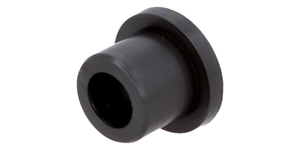 MFM-1622-12-MFM-1622-12-Sleeve-bearing-V-with-flange-Out-diam22mm-Int-dia16mm-IG