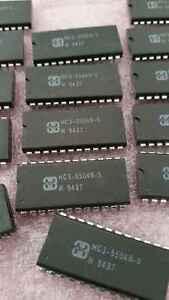 1PCS ATTINY2313A-PU ATTINY2313 DIP20 MCU AVR NEW S3