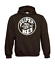 Super-Bee-Dodge-US-Car-Charger-I-Patter-I-Fun-I-Funny-to-5XL-I-Men-039-s-Hoodie thumbnail 7