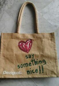sac-shopping-desigual