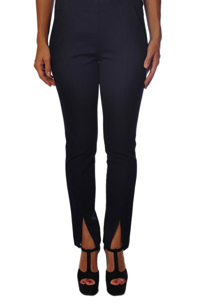 Dondup  -  Pants - Female - Blau - 396727A184428