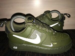 air force 1 4 life