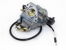 Carburetor Carb Honda GX610 18 HP & GX620 20 HP V Twin Gas Engine 18HP U GCA63