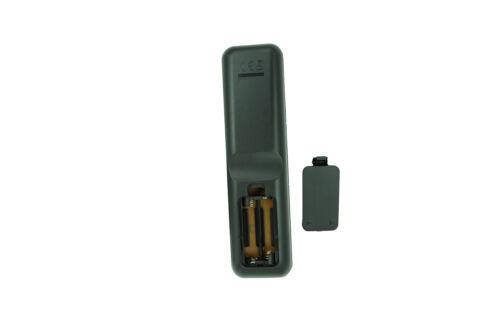 Remote Control For Pioneer VSX-LX303 VSX-932 Elite Audio Video Network Receiver