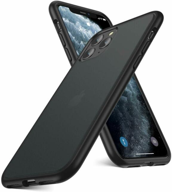 humixx cover iphone 8 plus