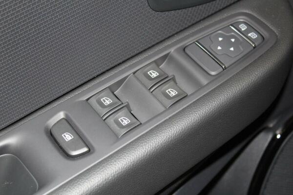 Renault Clio IV 0,9 TCe 90 Zen - billede 4