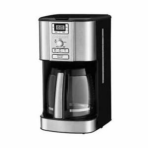 Cuisinart-CBC-6500PCFR-Perfect-Temp-14-Cup-Programmable-Coffeemaker