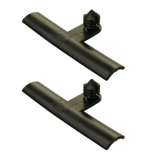 Tape Loch 6,5mm Locator VW 1H0 971 848 AJ 1H0971848AJ Kabelhalter Clip
