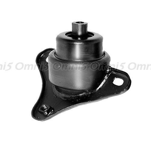 A683 For 1992-1993 Toyota Camry 3.0L AUTO Front /& Rear Motor Mount Set 2PCS!