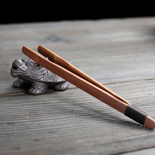 zisha purple clay tea pet handmade turtle wealth blessing tea play ornament gift
