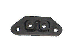 New Exhaust Mounting Holder Back Box Fiat Punto SCSM85