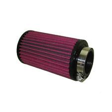 UNI Pod Air Filter Cleaner Keihin 28mm PWK Carb Carburetor Banshee 350 Blaster