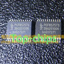 2pcs SI4735-D60-GU SI4735D60GU 4735D60GU Integrated Circuit IC