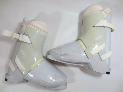 Austria Greffe ski 2 40 Chaussures Dc23 de Première Dachstein de 1 propretéz61 6 tQshdrxCB