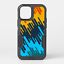 thumbnail 8 - OTTERBOX COMMUTER Case Protection. iPhone (All Models) Abstract Geometric